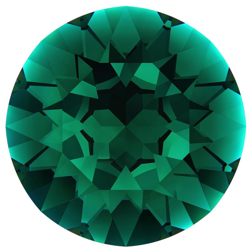Emerald copy copy
